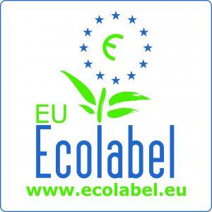 eu_ecolabel_logo_v5_1